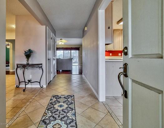 12548 Brady Place , Jacksonville, FL - USA (photo 4)