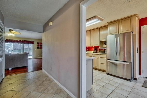 12548 Brady Place , Jacksonville, FL - USA (photo 5)