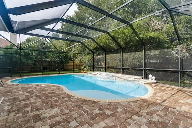 9226 Jaybird , Jacksonville, FL - USA (photo 5)