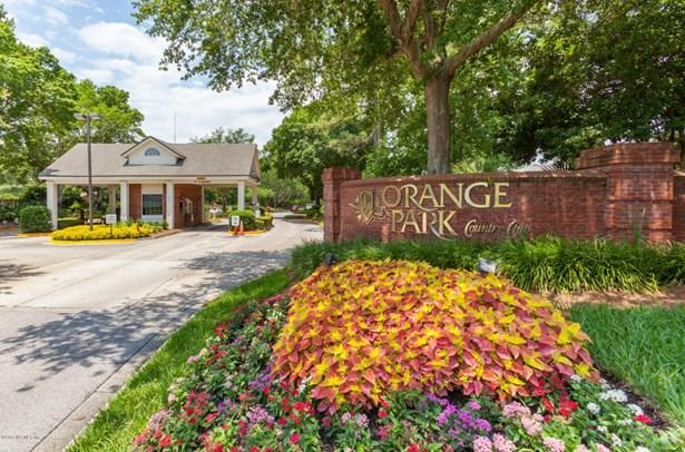 2605 Country Club , Orange Park, FL - USA (photo 5)