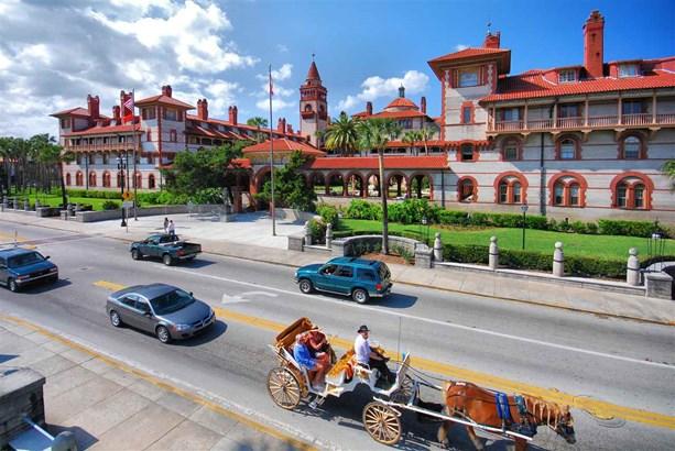 55 Matanzas Avenue , St. Augustine, FL - USA (photo 4)