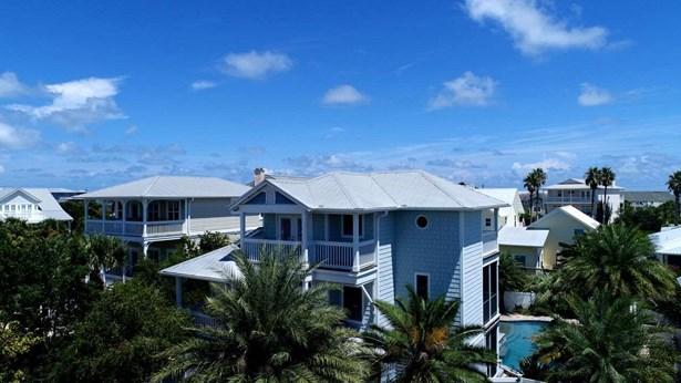 253 Gull Cir , Ponte Vedra Beach, FL - USA (photo 3)