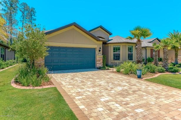 190 Woodhurst , Ponte Vedra, FL - USA (photo 1)