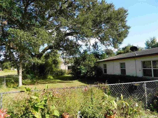 7402 222nd , Hawthorne, FL - USA (photo 3)