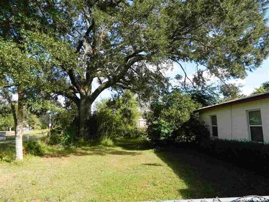 7402 222nd , Hawthorne, FL - USA (photo 4)