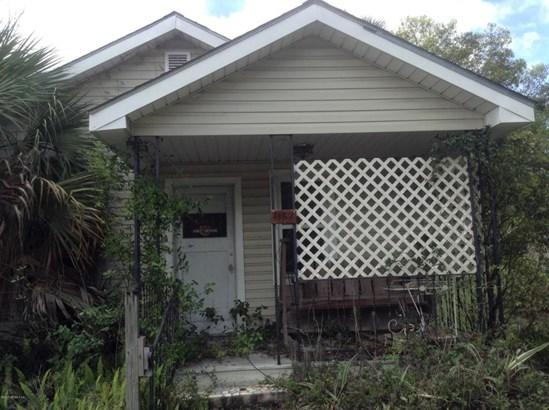 1167 Highway 17 , Satsuma, FL - USA (photo 4)