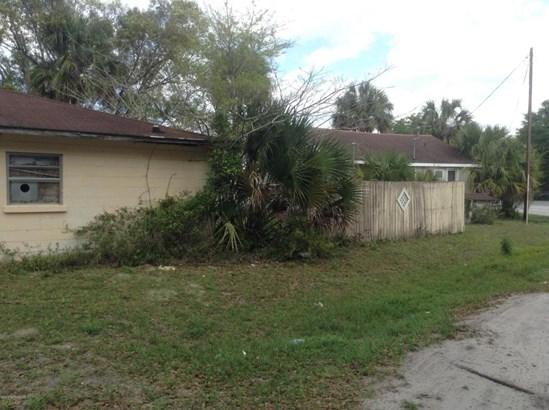 1167 Highway 17 , Satsuma, FL - USA (photo 5)
