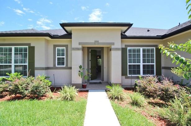 342 Gianna , St. Augustine, FL - USA (photo 3)