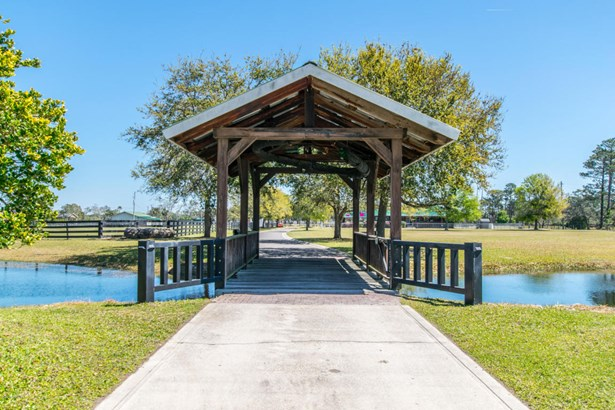12611 Sawpit , Jacksonville, FL - USA (photo 1)