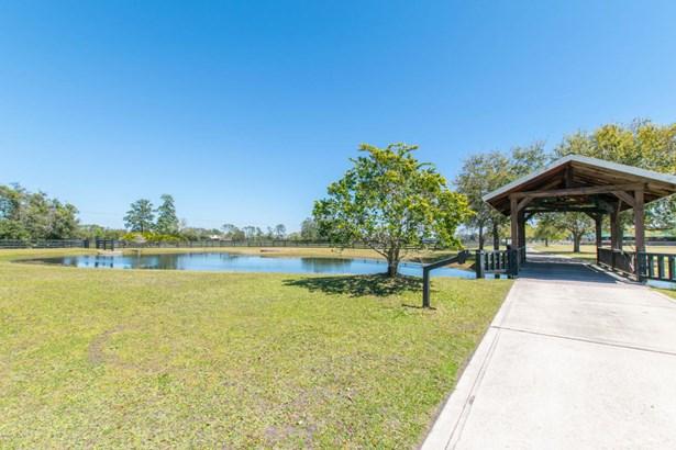 12611 Sawpit , Jacksonville, FL - USA (photo 3)
