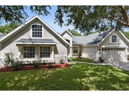 1496 Bent Oaks , Deland, FL - USA (photo 1)