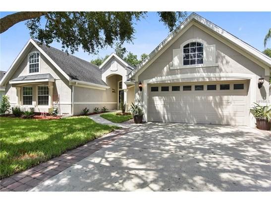 1496 Bent Oaks , Deland, FL - USA (photo 3)