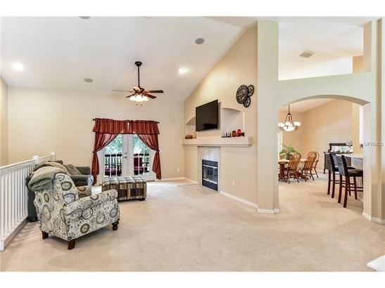 1496 Bent Oaks , Deland, FL - USA (photo 4)