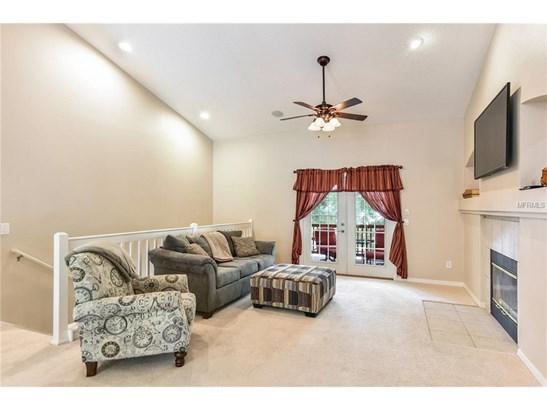 1496 Bent Oaks , Deland, FL - USA (photo 5)