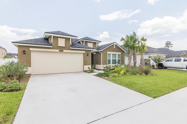 4602 Plantation Oaks , Orange Park, FL - USA (photo 1)