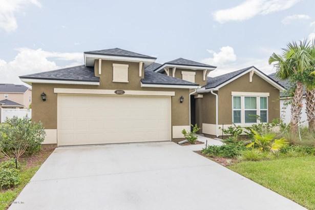 4602 Plantation Oaks , Orange Park, FL - USA (photo 2)