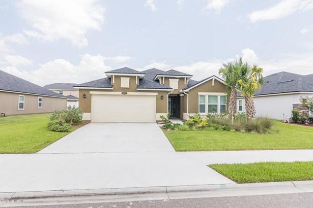 4602 Plantation Oaks , Orange Park, FL - USA (photo 3)
