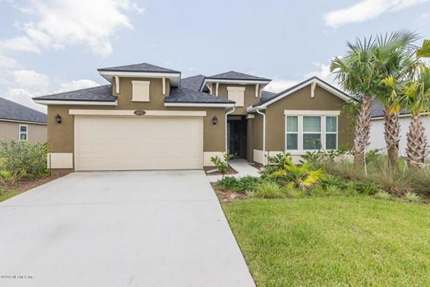 4602 Plantation Oaks , Orange Park, FL - USA (photo 4)