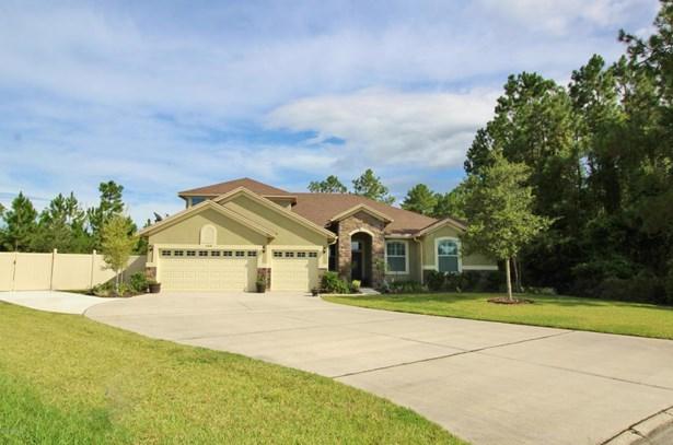 1308 Acorn Ridge , St. Augustine, FL - USA (photo 1)
