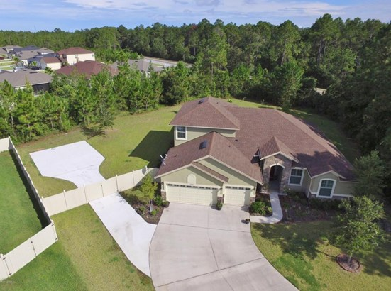1308 Acorn Ridge , St. Augustine, FL - USA (photo 2)