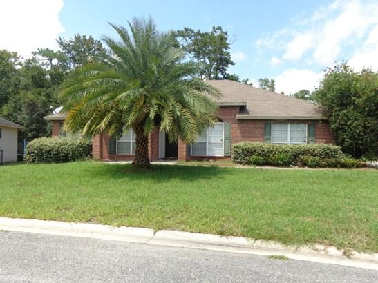 11339 Forestdale , Jacksonville, FL - USA (photo 1)