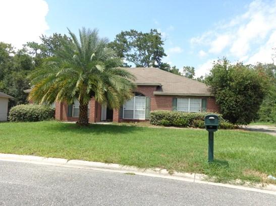11339 Forestdale , Jacksonville, FL - USA (photo 2)