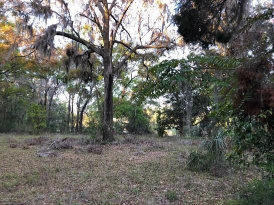 1672 St Paul , Jacksonville, FL - USA (photo 2)