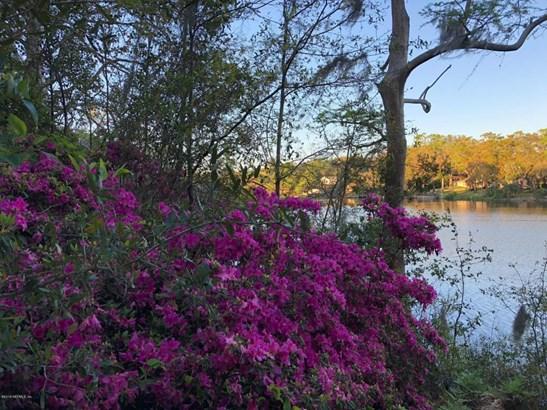 1672 St Paul , Jacksonville, FL - USA (photo 4)