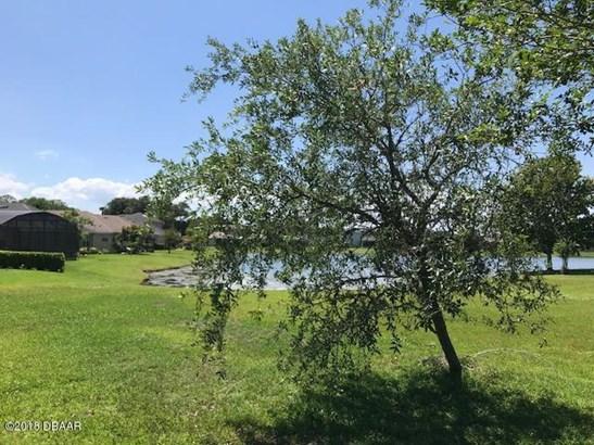3812 Calliope , Port Orange, FL - USA (photo 2)