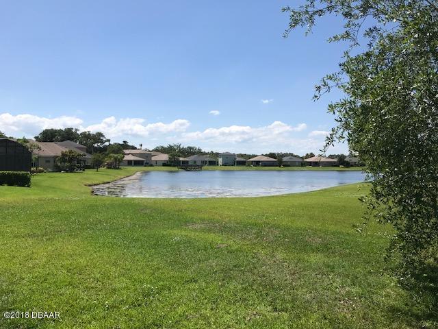 3812 Calliope , Port Orange, FL - USA (photo 3)