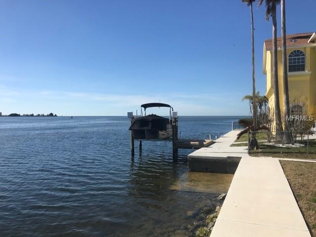 6526 Seaview , Hudson, FL - USA (photo 3)