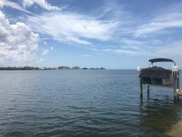 6526 Seaview , Hudson, FL - USA (photo 4)