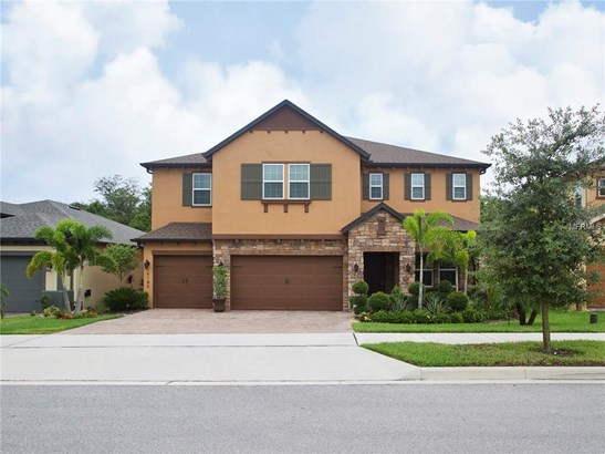 14186 Creekbed , Winter Garden, FL - USA (photo 1)