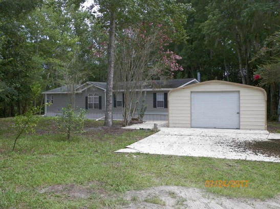 147 Finnigan , Satsuma, FL - USA (photo 3)