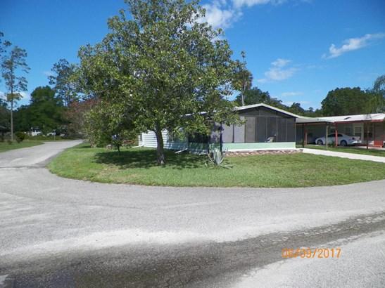 143 Bayou , Satsuma, FL - USA (photo 2)