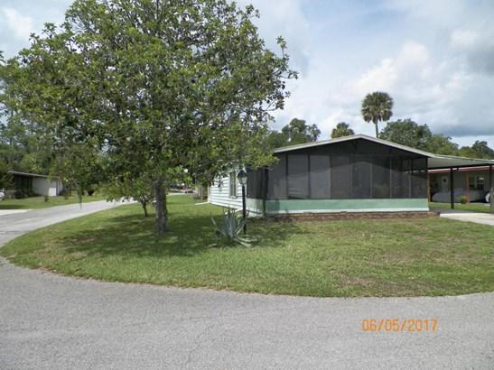 143 Bayou , Satsuma, FL - USA (photo 3)