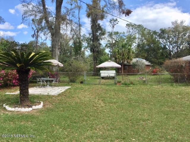 1509 Lawrence 1 1, Jacksonville, FL - USA (photo 3)