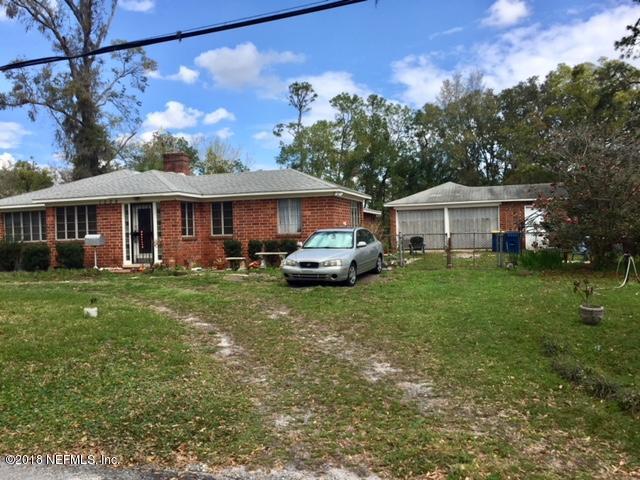 1509 Lawrence 1 1, Jacksonville, FL - USA (photo 5)