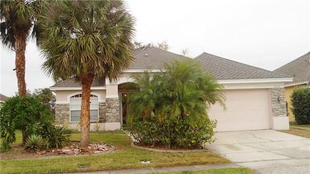 1614 The Oaks , Kissimmee, FL - USA (photo 1)