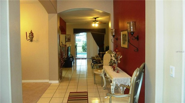 1614 The Oaks , Kissimmee, FL - USA (photo 4)