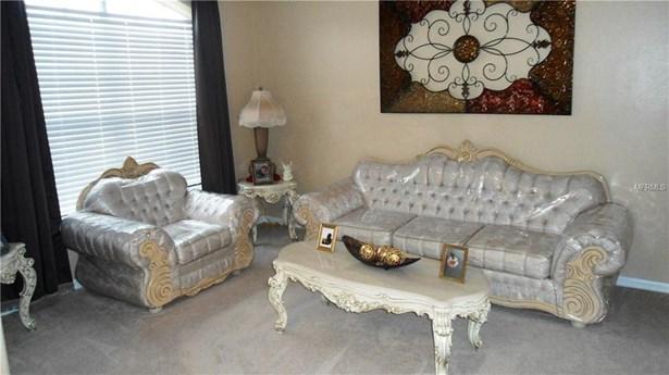 1614 The Oaks , Kissimmee, FL - USA (photo 5)