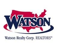 524 Walnut , Welaka, FL - USA (photo 1)