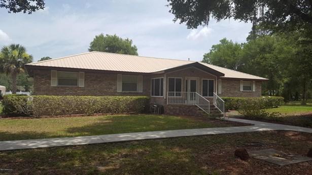 524 Walnut , Welaka, FL - USA (photo 2)