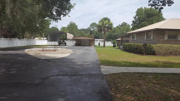 524 Walnut , Welaka, FL - USA (photo 3)