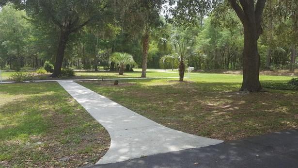 524 Walnut , Welaka, FL - USA (photo 4)