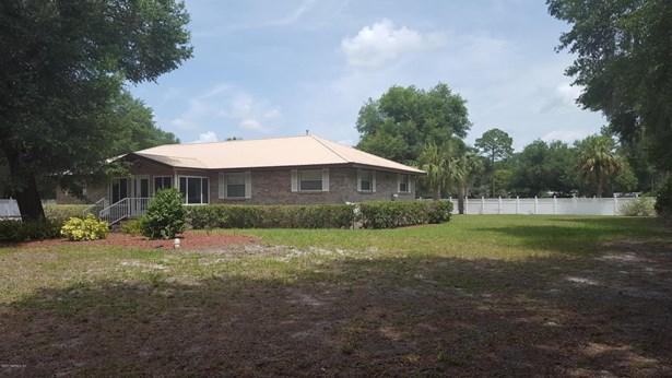 524 Walnut , Welaka, FL - USA (photo 5)