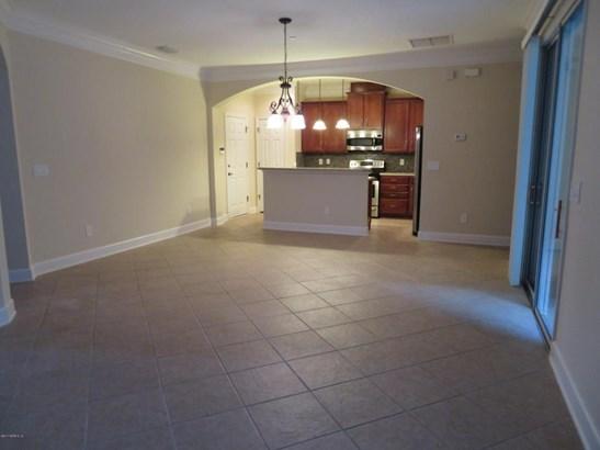 6130 Clearsky , Jacksonville, FL - USA (photo 3)