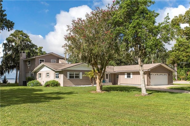 22 Cypress , Eustis, FL - USA (photo 1)