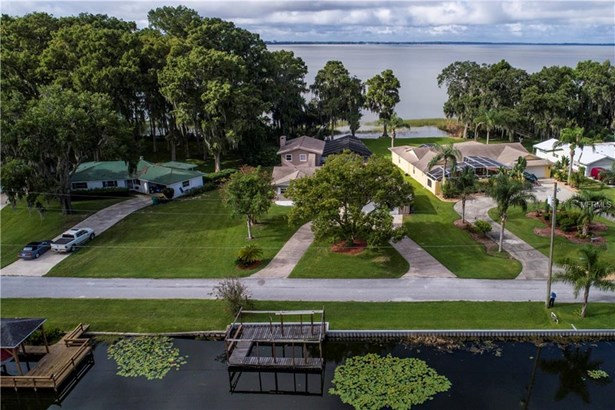 22 Cypress , Eustis, FL - USA (photo 3)