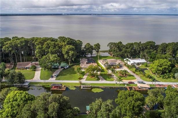 22 Cypress , Eustis, FL - USA (photo 5)